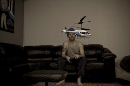 20090217_shade_helicopter