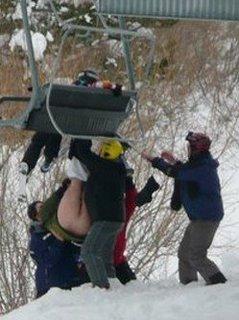 ski-bum
