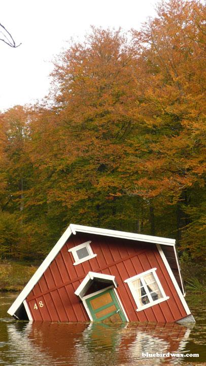 sunkinhouse